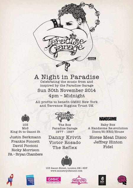 11_30_14-Paradise-Garage-UK